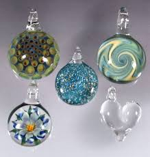 152 best glassblowing images on glass glass and