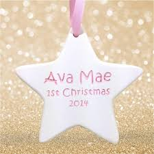 St Christmas Ornament Wedding - 14 best christmas bauble images on pinterest christmas baubles