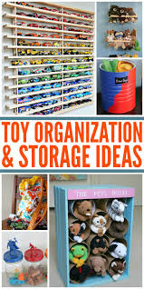 Playroom Storage Ideas by 303 Best Diy Home Decor Ideas Images On Pinterest Diy Home And