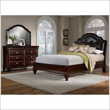 furniture discount furniture furniture city near me city