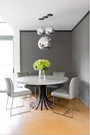 52 best dining chairs images on pinterest dining chairs chairs
