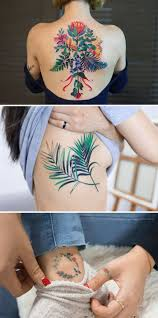 24 best back of neck tattoos images on pinterest neck tattoos