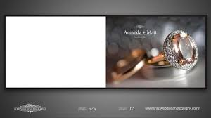 wedding photography albums beautiful wedding photo album cover ideas compilation photo and