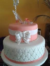 cakes catering cake and quinceanera ideas
