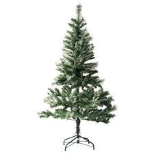 Christmas Tree Buy Online - buy countdown christmas tree 120cm online at countdown co nz
