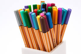 free images pencil colourful colorful product colors