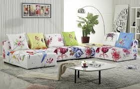 indian sitting room 2015 modern sectional furniture high quality sofa indian living