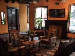 guesthouse hostal la chorrera quito ecuador booking com