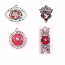 online get cheap sf 49ers aliexpress com alibaba group
