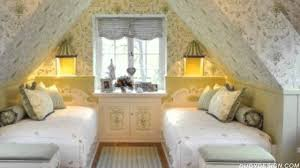 cool attic spaces and ideas youtube