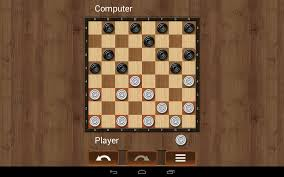 all in one checkers android apps on google play