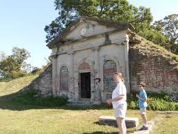 mausoleum cost eagle cliff cemetery mausoleum near valmeyer il the entire