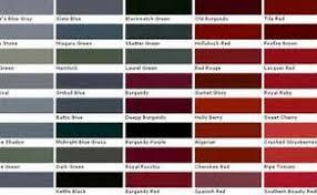 Valspar Exterior Paint Color Combinations Emejing Valspar Exterior Paint Color Combinations Photos Amazing