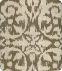Kitchen Curtain Material by 105 Best Fabric Trim Images On Pinterest Drapery Fabric