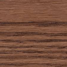 stain selections on knotty alder our products
