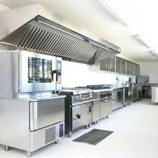 restaurant kitchen exhaust fans kitchen ventilation design blue vent design commercial kitchen