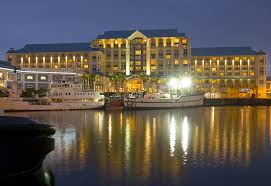 the table bay hotel the table bay hotel finest spa