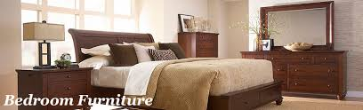 local bedroom furniture stores lowest prices guaranteed for bedroom furniture warehouse direct usa
