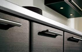 Best Kitchen Cabinet Door Handles  The Homy Design - Kitchen cabinets door handles and knobs