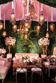 sensational wedding hall decoration pictures on with hd resolution