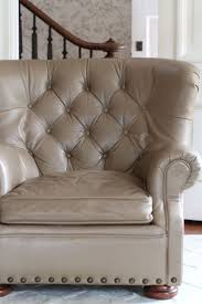 Leather Chair Restoration Top 25 Best Leather Cleaning Ideas On Pinterest Cleaning