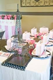 Paris Themed Party Supplies Decorations - 120 best night in paris theme images on pinterest birthday party