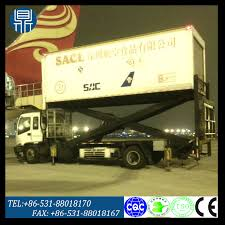 list manufacturers of electrical vehicles truck for airport buy