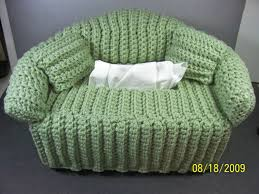 furniture view crochet furniture covers home decoration ideas