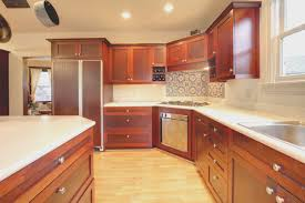 Kinds Of Kitchen Cabinets Kitchen New Types Of Kitchen Cabinets Modern Rooms Colorful