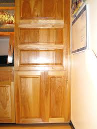 custom kitchen cabinet doors custom kitchen cabinet doors with glass and drawer fronts for ikea