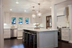 Ranch Style Kitchen Cabinets by How To Renovate A Small Kitchen On A Budget Affordable Kitchen