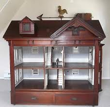 cabinet house 52 best cabinet houses images on pinterest miniature houses doll