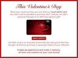 send an egift card how to promote your egift cards for s day 2015