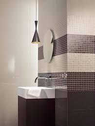 indoor tile wall floor porcelain stoneware atelier love