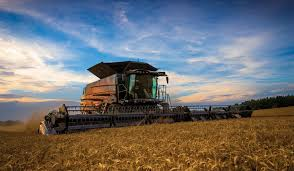 agco blog your agriculture company
