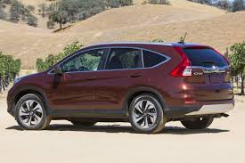 Honda Crv Diesel Usa Used 2015 Honda Cr V For Sale Pricing U0026 Features Edmunds