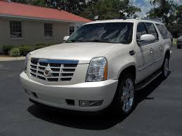 cadillac escalade esv in alabama for sale used cars on