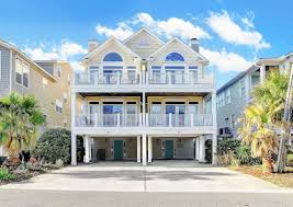 Wrightsville Beach Houses by 16 East Greensboro Street B Wrightsville Beach Nc 28480