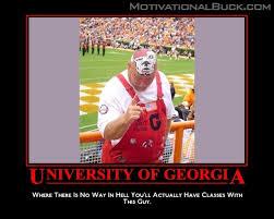 Georgia Bulldog Memes - hobnail boot week dawgs vs vols page 3 rivals message boards
