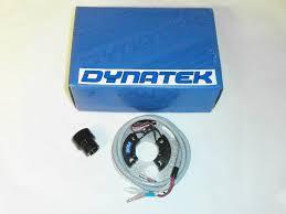 Ignition Parts Uk Dyna S Ignition System Z650 Z750 Spare Parts Motorcycle Uk