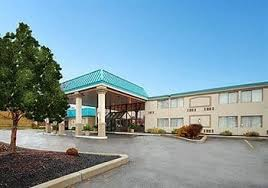 Comfort Inn Rochester Ny Book Quality Inn Rochester Airport In Rochester Hotels Com