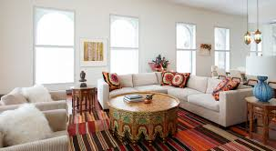 What Are The Latest Trends In Home Decorating 60 Inspirational Living Room Decor Ideas The Luxpad
