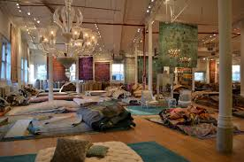 rug abc carpet bronx abc home bronx abc warehouse outlet