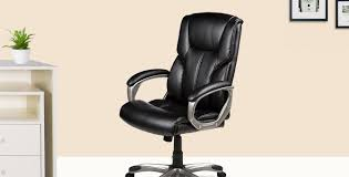 Office Chairs Without Wheels Price Study U0026amp Home Office Furniture Buy Study U0026amp Home Office