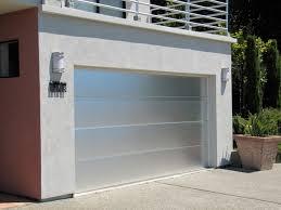 Painting Aluminum Garage Doors by Garage Doors Of Naples Inc Tags 44 Formidable Garage Doors Of