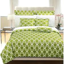 Green Duvets Covers Solid Green Duvet Cover Queen Home Textilesgreengray Solid Color