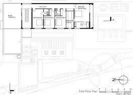 Inexpensive Floor Plans by Sustainable House Design Floor Plans House Design