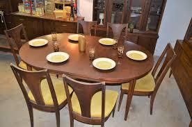 Broyhill Dining Room Furniture Broyhill Furniture Broyhill Leather Sofa Broyhill