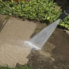 Cleaning Patio With Pressure Washer 48 Best Pressure Washer Images On Pinterest Pressure Washers