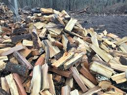 using wood using wood heat simple tips for staying warm timber creek farm